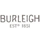 Burleigh Square Logo
