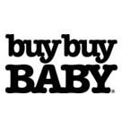 buybuyBaby Square Logo