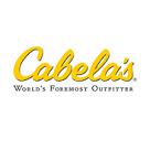 Cabelas.com Square Logo
