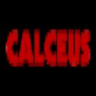 Calceus Square Logo