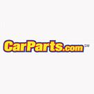 CarParts.com Square Logo