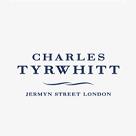 Charles Tyrwhitt Square Logo