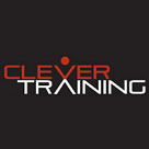 Clever Training Square Logo