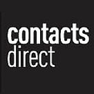 ContactsDirect Square Logo