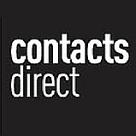 ContactsDirect Square Logo