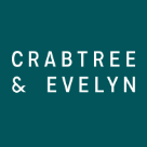 Crabtree & Evelyn Square Logo