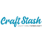 CraftStash Square Logo