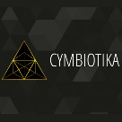 Cymbiotika Square Logo