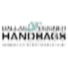 Dallas Designer Handbags LLC Square Logo