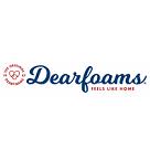 Dearfoams Square Logo