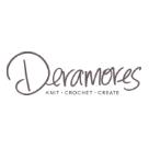 Deramores Square Logo