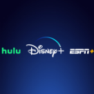 Disney+ Square Logo