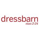 dressbarn.com Square Logo