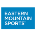 Eastern Mountain Sports Square Logo