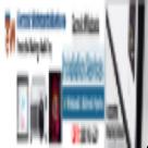 Electronic Whiteboards Warehouse Square Logo