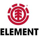 Element Square Logo