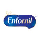 Enfamil Square Logo