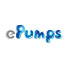 ePumps Square Logo