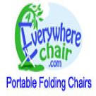 Everywhere Chair Square Logo