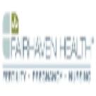 Fairhaven Health, LLC Square Logo