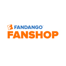 Fandango Fan Shop Square Logo