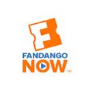 FandangoNOW Square Logo