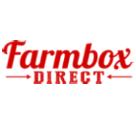 Farmbox Direct Square Logo