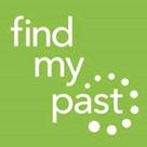 Findmypast.com Square Logo