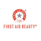 First Aid Beauty Square Logo