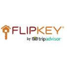 Flipkey Square Logo
