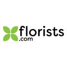 Flowers by Florists.com Square Logo
