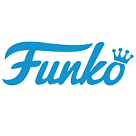 Funko Square Logo