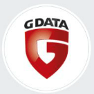 G Data Square Logo