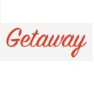 Getaway Square Logo