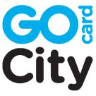 Go City Square Logo