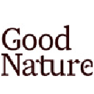 We Are Good Nature Square Logo