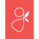 goumi Square Logo