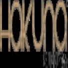 Hakuna Supply Square Logo