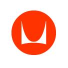 Herman Miller Square Logo