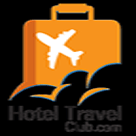 HotelTravelClub Square Logo