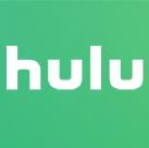 Hulu Square Logo