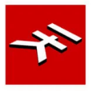 IK Multimedia Square Logo