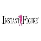InstantFigure Square Logo