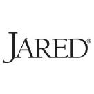 Jared The Galleria of Jewelry Square Logo