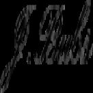 J. Bubs Square Logo