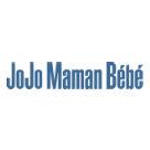JoJo Maman Bebe Square Logo