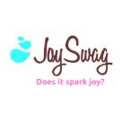 JoySwag Square Logo