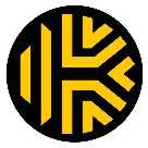 keepersecruity Square Logo