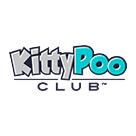 Kitty Poo Club Square Logo