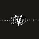 KVD Vegan Beauty Square Logo